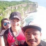bali teja trans gallery bali driver guide best tour bali car rental with negotiable price (23)