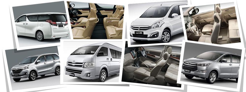 bali-car-rental-with-driver-bali-teja-trans