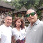 bali teja trans best driver guide in bali with excellence services (17)
