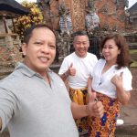 bali teja trans best driver guide in bali with excellence services (18)