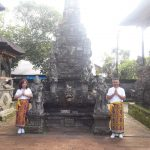 bali teja trans best driver guide in bali with excellence services (19)