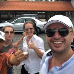 bali teja trans best driver guide in bali with excellence services (29)