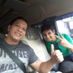 bali teja trans best driver guide in bali with excellence services (6)