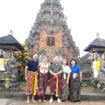 bali teja trans best driver guide in bali with excellence services (7)
